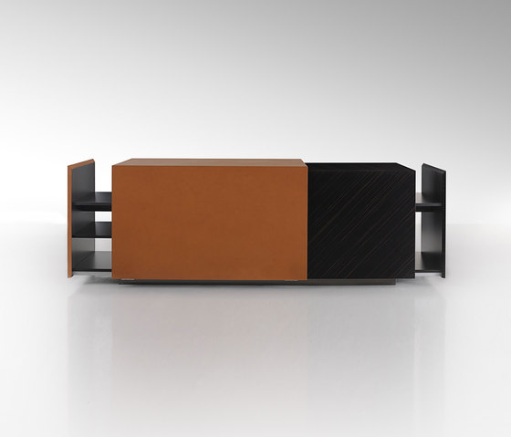 Symi von Fendi Casa | Sideboards / Kommoden