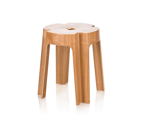 Bloom By Riga Chair Bar Product