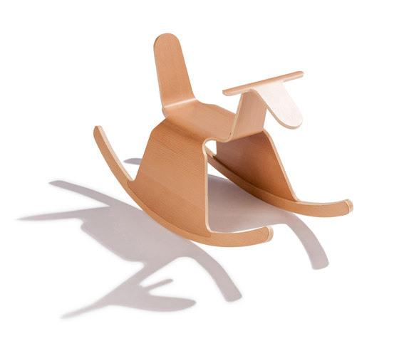 Roo by Riga Chair | Play furniture