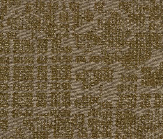 Grid 1 | 943 by Kvadrat | Fabrics