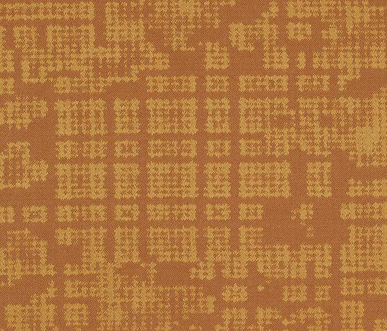Grid 1 | 463 di Kvadrat | Tessuti