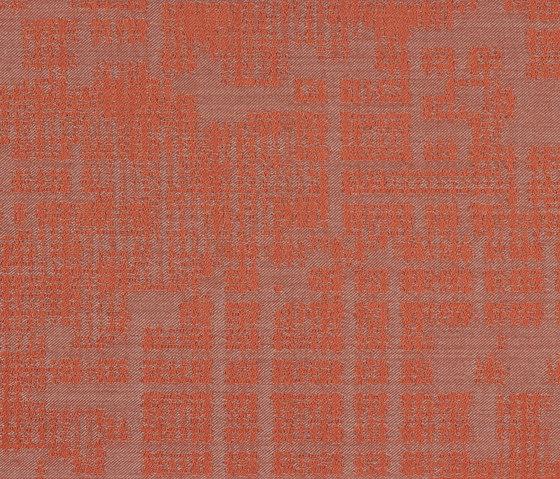 Grid 1 | 543 de Kvadrat | Tissus