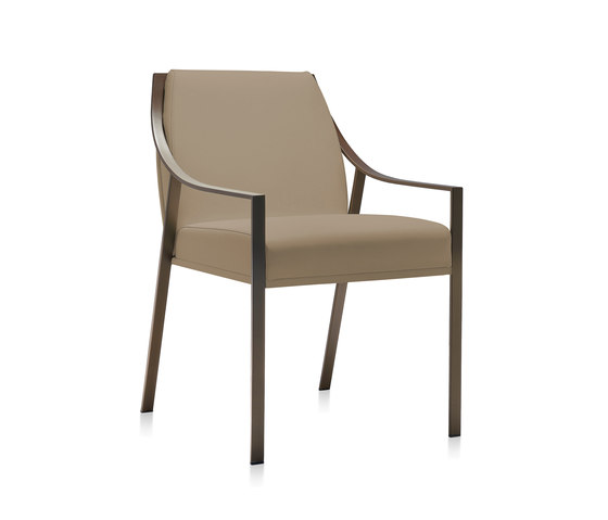 Aileron | armchair di Frag | Chairs