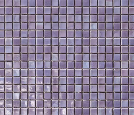 Concerto Ametista by Mosaico+ | Glass mosaics
