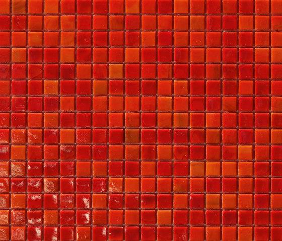 Concerto Lacca de Mosaico+ | Mosaïques verre