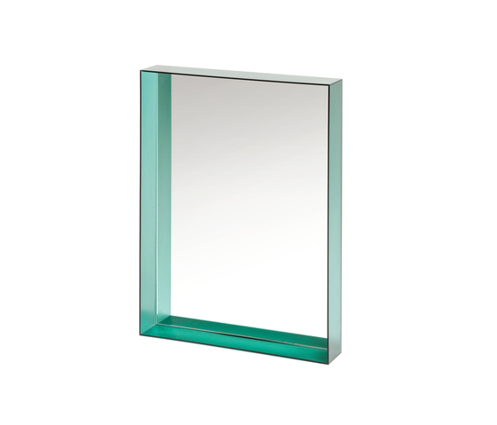 Only Me by Kartell | Mirrors