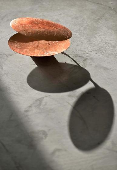 Lederam W by Catellani & Smith | General lighting