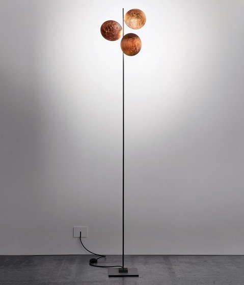 Lederam F3 by Catellani & Smith | General lighting