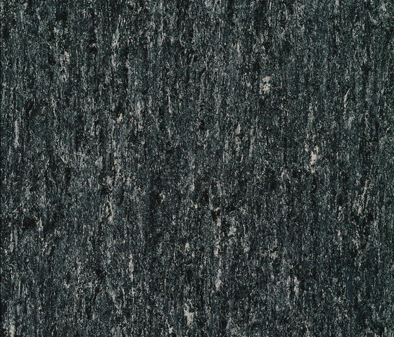 Granette PUR 117-059 by Armstrong | Linoleum flooring