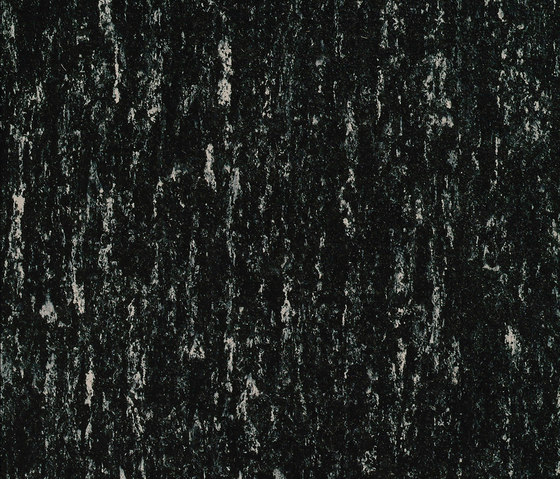 Granette PUR 117-058 by Armstrong | Linoleum flooring