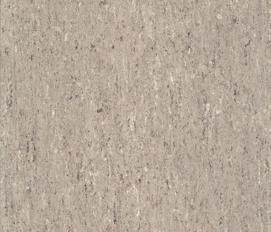 Granette PUR 117-064 by Armstrong | Linoleum flooring