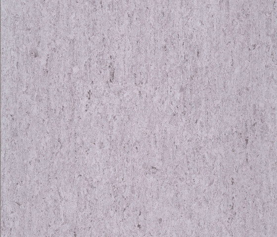Granette PUR 117-151 by Armstrong | Linoleum flooring