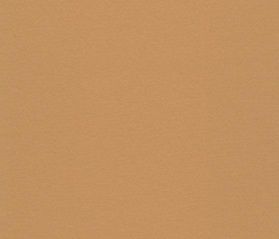 Uni Walton LPX 101-075 by Armstrong | Linoleum flooring