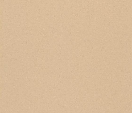 Uni Walton LPX 101-043 by Armstrong | Linoleum flooring