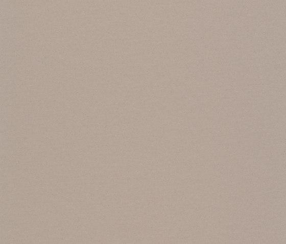 Uni Walton LPX 101-085 by Armstrong | Linoleum flooring