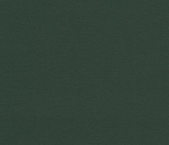 Uni Walton LPX 101-035 by Armstrong | Linoleum flooring