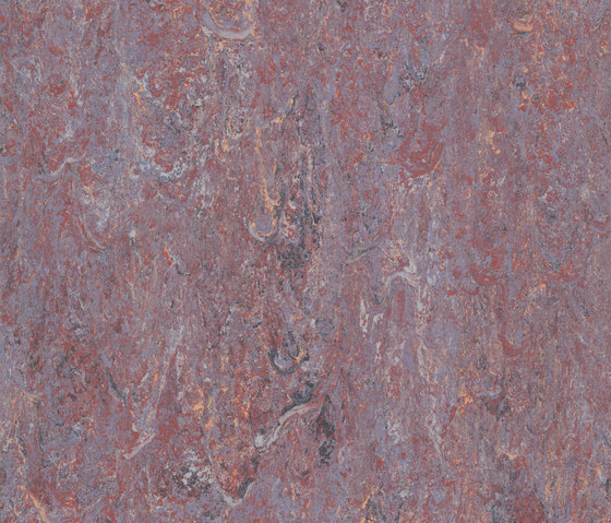 Linorette PUR 127-050 by Armstrong | Linoleum flooring