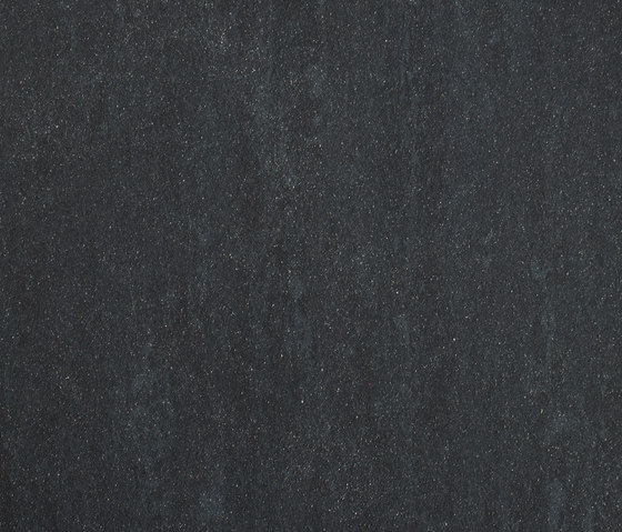 Linodur LPX 151-081 by Armstrong | Linoleum flooring