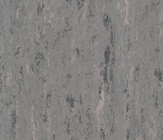 Linodur LPX 151-054 by Armstrong | Linoleum flooring