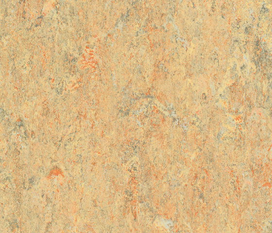 Linorette PUR 127-070 by Armstrong | Linoleum flooring