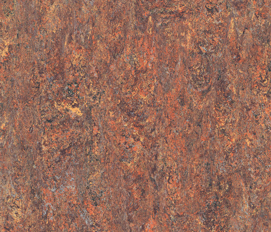 Linorette PUR 127-010 by Armstrong | Linoleum flooring