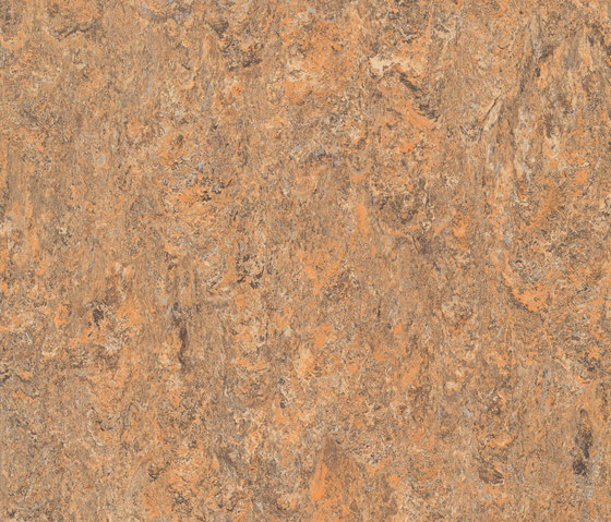 Linorette PUR 127-025 by Armstrong | Linoleum flooring