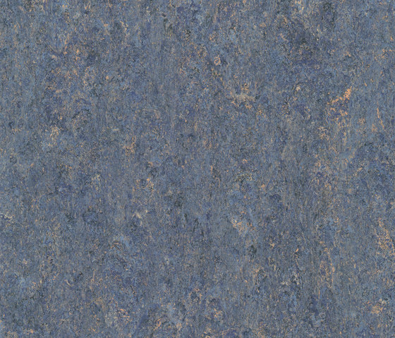 Linorette PUR 127-002 by Armstrong | Linoleum flooring
