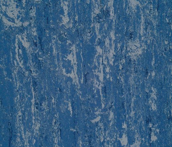 Linodur LPX 151-024 by Armstrong | Linoleum flooring
