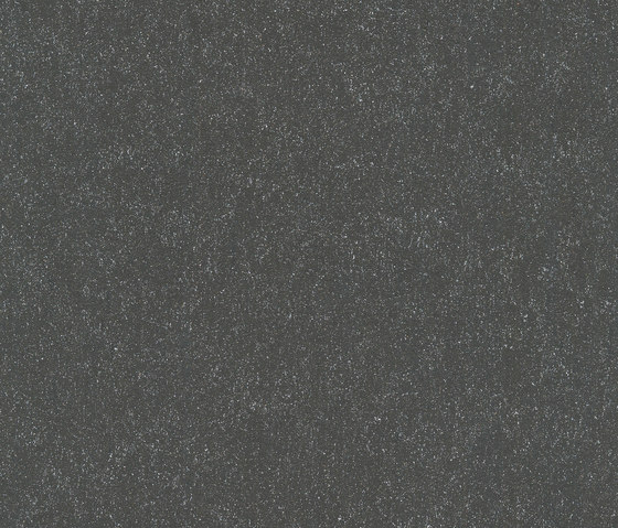 Lino Art Metallic LPX 172-083 by Armstrong | Linoleum flooring