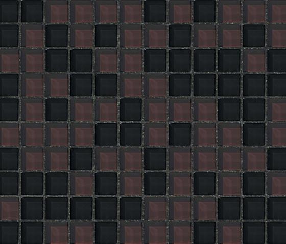 Cromie 23x23 Pompei di Mosaico+ | Mosaici