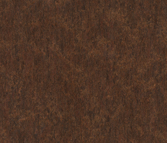 Lino Art Metallic LPX 212-060 by Armstrong | Linoleum flooring