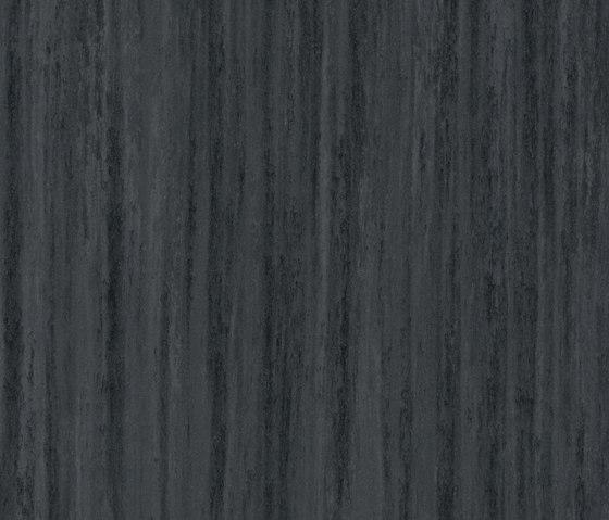 Lino Art Nature LPX 365-085 by Armstrong   Linoleum flooring