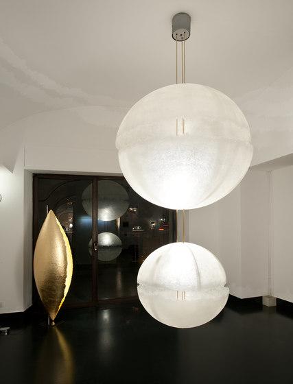 PostKrisi System by Catellani & Smith | General lighting