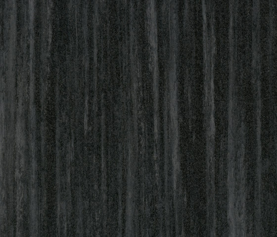 Lino Art Nature LPX 365-080 by Armstrong | Linoleum flooring