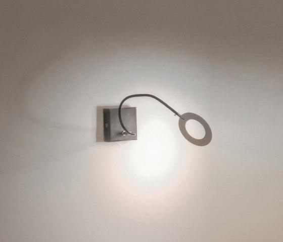 Mini Giulietta Parete by Catellani & Smith | General lighting