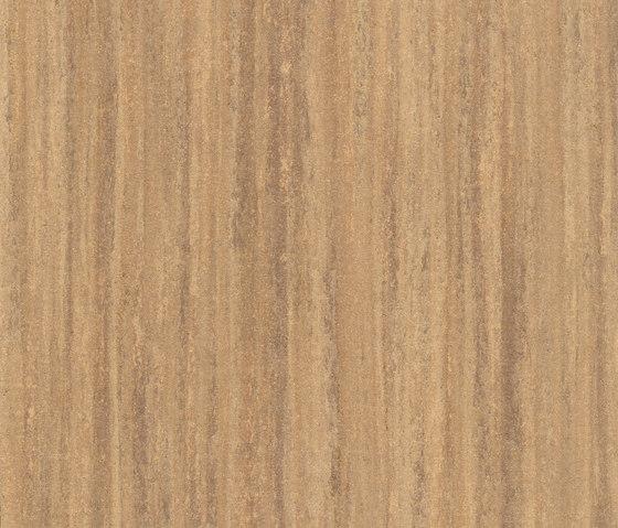 Lino Art Nature LPX 365-063 by Armstrong | Linoleum flooring