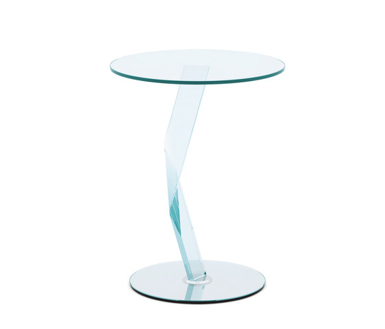 Bakkarat by Tonelli | Side tables