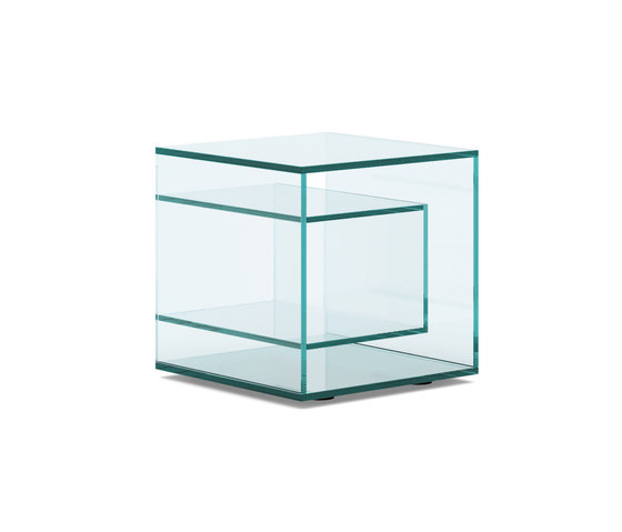 Liber by Tonelli | Side tables