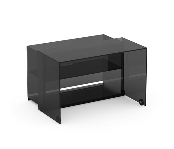 Server by Tonelli | Desks