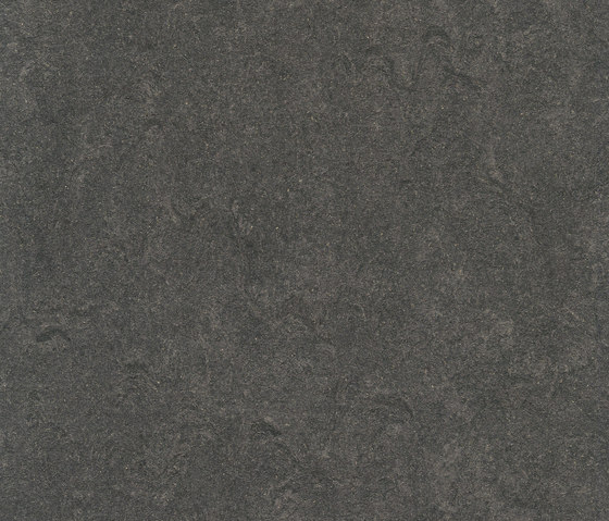 Marmorette PUR 125-160 by Armstrong | Linoleum flooring