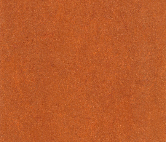 Marmorette PUR 125-119 by Armstrong | Linoleum flooring