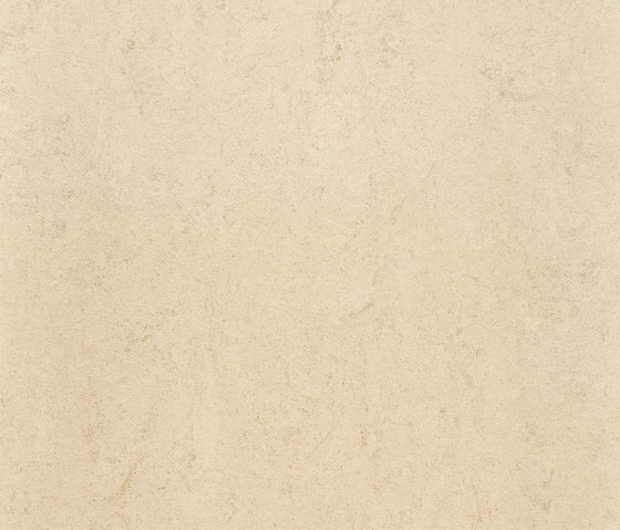 Marmorette PUR 125-145 by Armstrong | Linoleum flooring