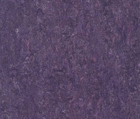 Marmorette PUR 125-128 by Armstrong | Linoleum flooring