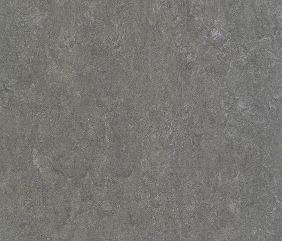 Marmorette PUR 125-159 by Armstrong | Linoleum flooring