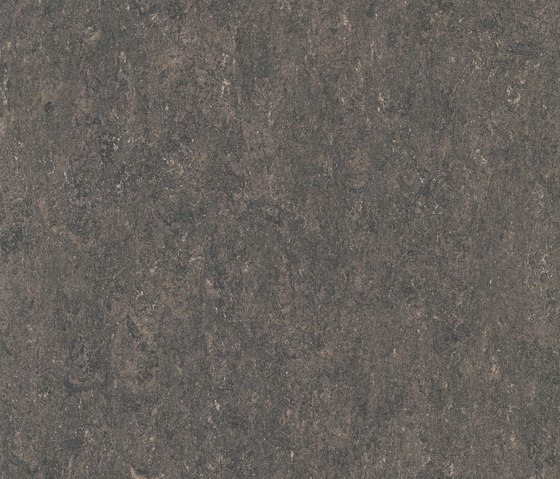 Marmorette PUR 125-158 by Armstrong   Linoleum flooring
