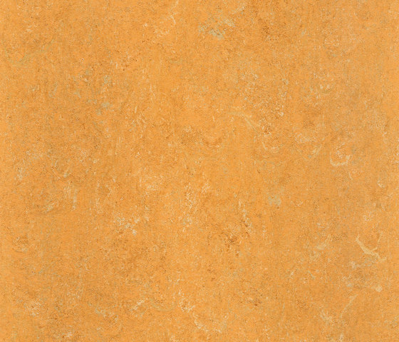 Marmorette PUR 125-173 by Armstrong | Linoleum flooring