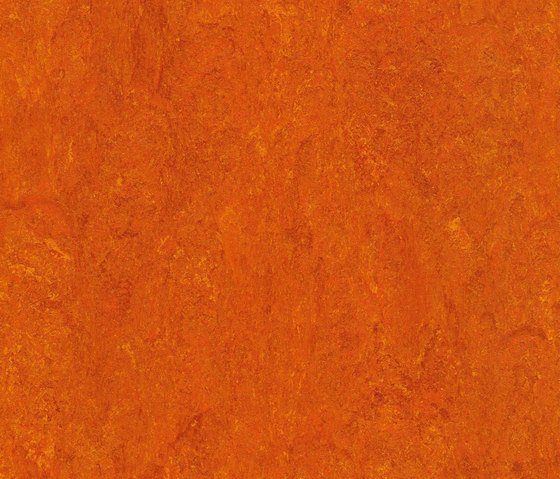 Marmorette PUR 125-117 by Armstrong   Linoleum flooring