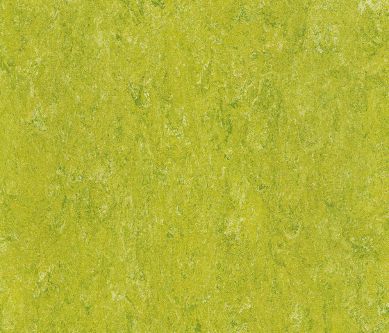 Marmorette PUR 125-132 by Armstrong | Linoleum flooring