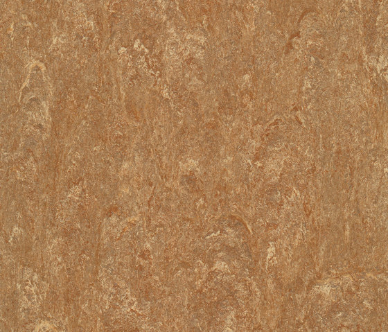 Marmorette PUR 125-140 by Armstrong | Linoleum flooring