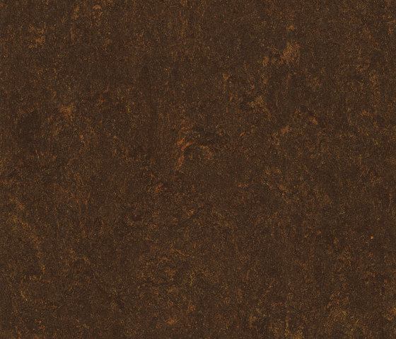 Marmorette PUR 125-108 by Armstrong | Linoleum flooring